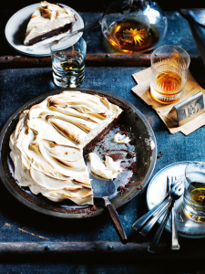whiskey_cream_pie_toffee_meringue