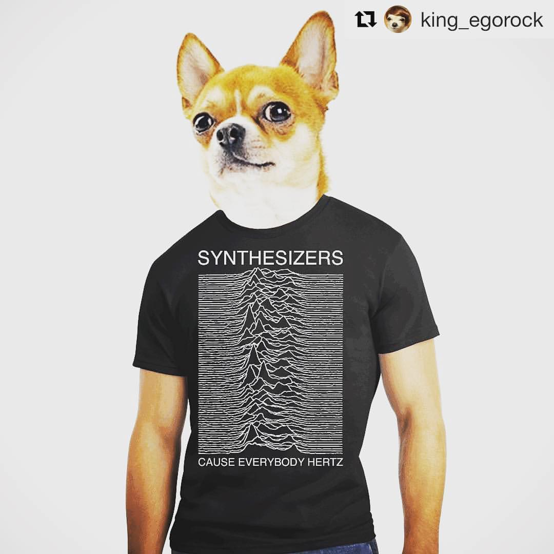 Buy this cool shirt @king_egorock designed and made!!